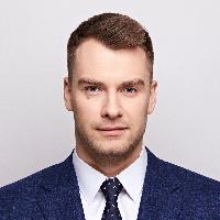 Jakub Patecki